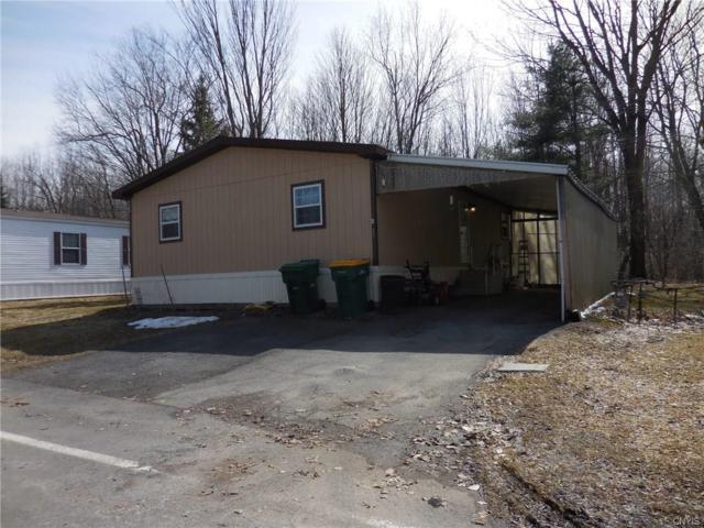 52 Millstream Court, Kirkland, NY 13321 (MLS #S1106706) :: Updegraff Group