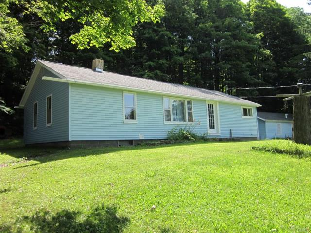 6776 State Route 41, Scott, NY 13077 (MLS #S1111130) :: The Rich McCarron Team