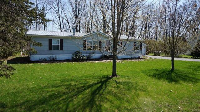 5442 County Route 97, Lorraine, NY 13605 (MLS #S1111398) :: Updegraff Group