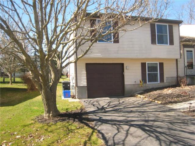 4180 Tommys, Clay, NY 13090 (MLS #S1111473) :: The Chip Hodgkins Team