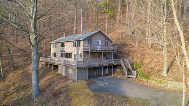 434 Spafford Landing Road, Spafford, NY 13077 (MLS #S1112707) :: BridgeView Real Estate Services