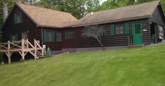 4320 Trestle Lake Drive, Eaton, NY 13409 (MLS #S1112791) :: The CJ Lore Team | RE/MAX Hometown Choice