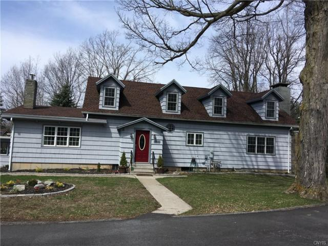 25838 State Route 3, Le Ray, NY 13601 (MLS #S1113996) :: Updegraff Group