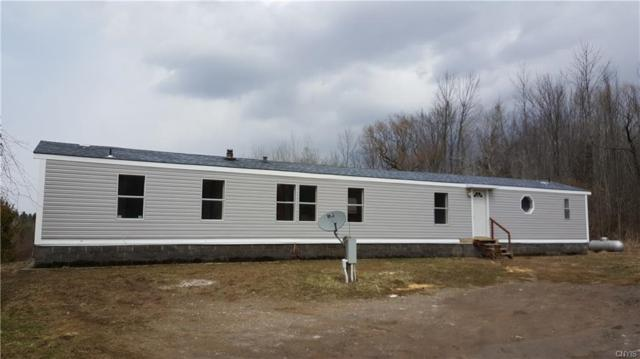 1545 Onionville Road, Sterling, NY 13156 (MLS #S1114311) :: The Rich McCarron Team