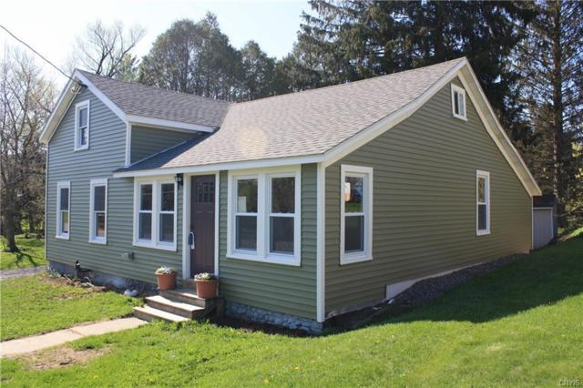 6489 State Route 80, Fabius, NY 13020 (MLS #S1115375) :: Thousand Islands Realty