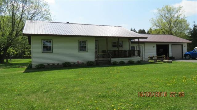 7980 County Route 97, Lorraine, NY 13605 (MLS #S1117405) :: Updegraff Group