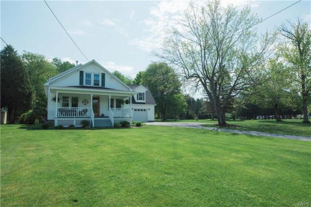 36665 State Route 3, Wilna, NY 13619 (MLS #S1118502) :: Thousand Islands Realty