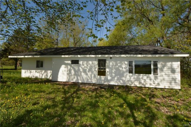 20299 Storrs Road, Hounsfield, NY 13685 (MLS #S1118850) :: Updegraff Group