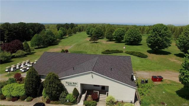 6919 Route 3, Richland, NY 13142 (MLS #S1120466) :: The CJ Lore Team | RE/MAX Hometown Choice