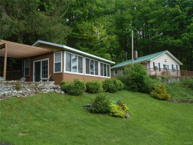 3113 Hawes Road, Nelson, NY 13461 (MLS #S1121460) :: Thousand Islands Realty