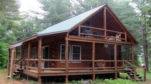 70 County Road 26, Pitcairn, NY 13648 (MLS #S1122991) :: The Chip Hodgkins Team