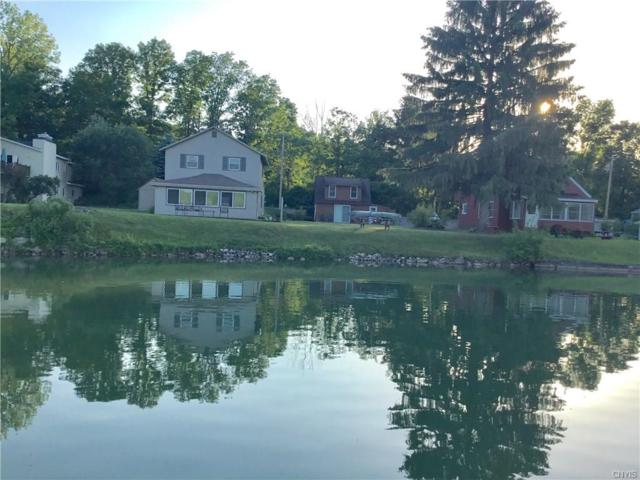 4238 West Shore Manor Road, Lafayette, NY 13078 (MLS #S1123171) :: The CJ Lore Team | RE/MAX Hometown Choice