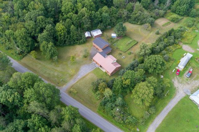 4639 French Settlement Road, Lorraine, NY 13659 (MLS #S1125556) :: Thousand Islands Realty