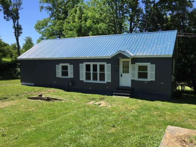 1306 County Route 9, Volney, NY 13069 (MLS #S1126433) :: The CJ Lore Team | RE/MAX Hometown Choice