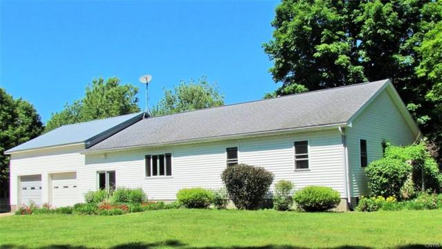 1250 State Route 13, Williamstown, NY 13302 (MLS #S1126861) :: Thousand Islands Realty