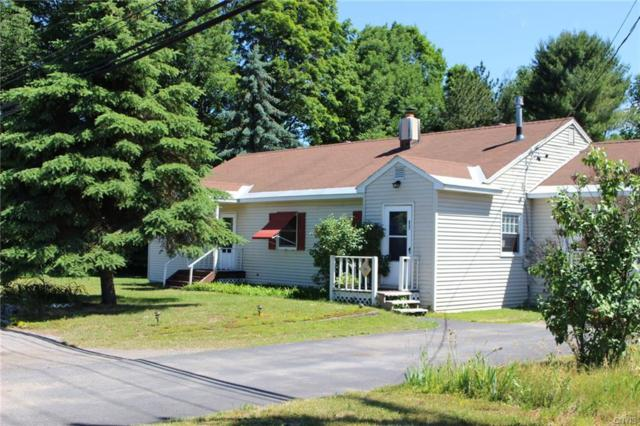 784 Us Route 11, Hastings, NY 13036 (MLS #S1127474) :: Robert PiazzaPalotto Sold Team