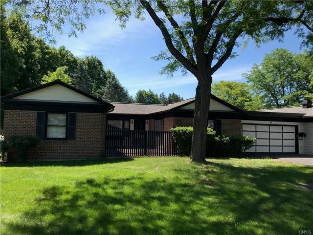 40 The Orchard, Manlius, NY 13066 (MLS #S1129438) :: The Rich McCarron Team