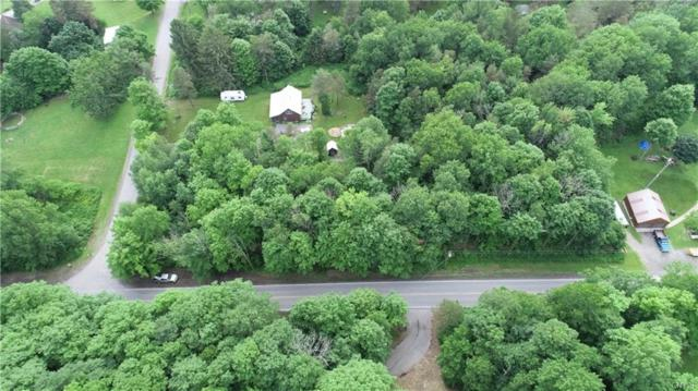 0 Tuscarora Road, Nelson, NY 13061 (MLS #S1130050) :: Thousand Islands Realty