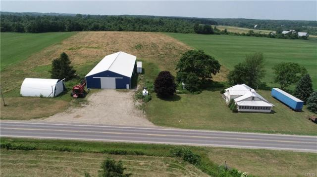 1561 a County Route 41, Richland, NY 13142 (MLS #S1130918) :: Thousand Islands Realty