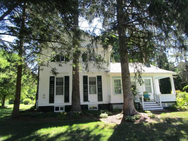 10430 State Route 38, Conquest, NY 13140 (MLS #S1132913) :: The Rich McCarron Team