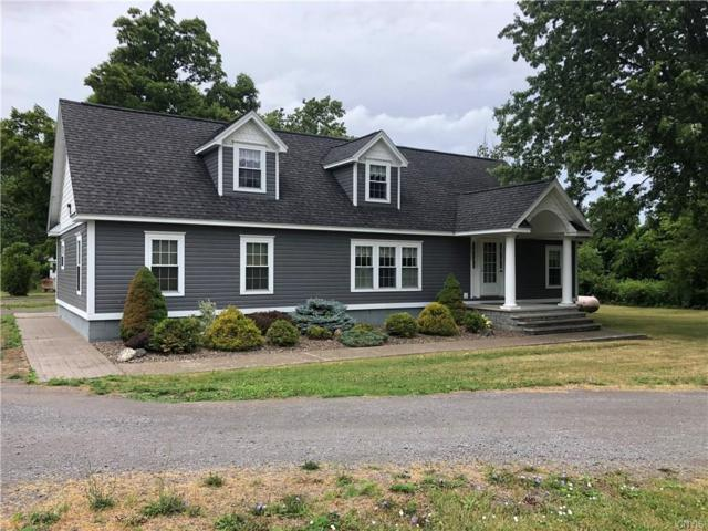 12505 County Route 123 Road, Henderson, NY 13651 (MLS #S1133468) :: The Rich McCarron Team