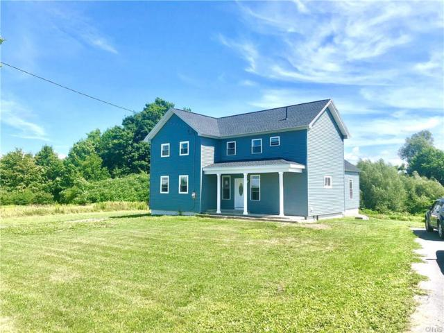 28600 County Route 32, Le Ray, NY 13637 (MLS #S1137938) :: The Chip Hodgkins Team