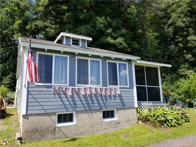 642 Weetomp, Elbridge, NY 13080 (MLS #S1138360) :: Thousand Islands Realty