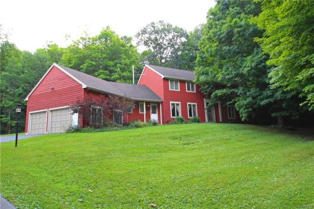 5064 Pine Valley Drive, Dewitt, NY 13066 (MLS #S1139586) :: Thousand Islands Realty