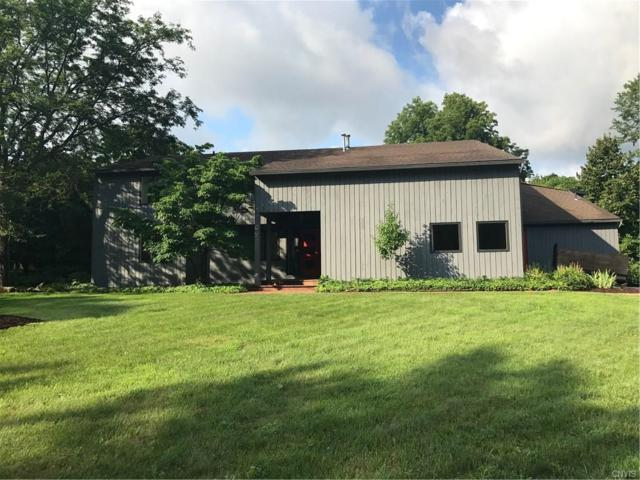 11 Bittersweet Lane, Dewitt, NY 13066 (MLS #S1140535) :: Thousand Islands Realty