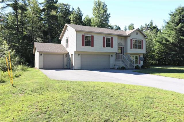 30810 Burnup Road, Rutland, NY 13612 (MLS #S1140596) :: Thousand Islands Realty