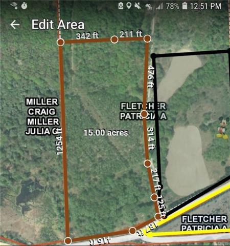 5985 Big Hill Rd Lot 3, Sempronius, NY 13118 (MLS #S1142257) :: Updegraff Group