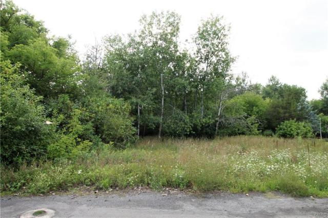 196 Duffy Street, Watertown-City, NY 13601 (MLS #S1142415) :: Thousand Islands Realty
