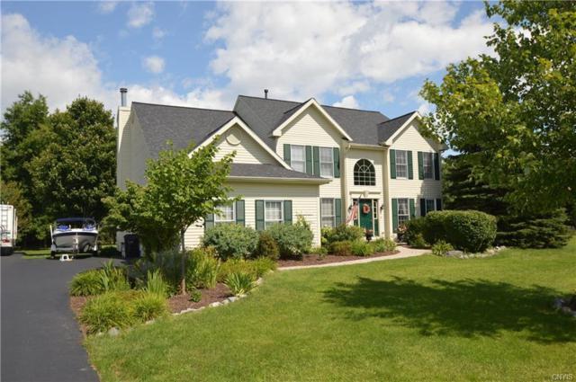 8021 Blarney Stone, Manlius, NY 13104 (MLS #S1143395) :: The Chip Hodgkins Team
