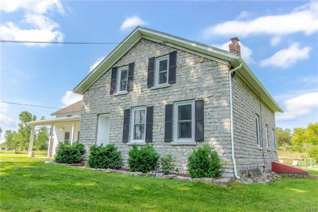 24751 State Route 37, Pamelia, NY 13601 (MLS #S1143444) :: The Chip Hodgkins Team