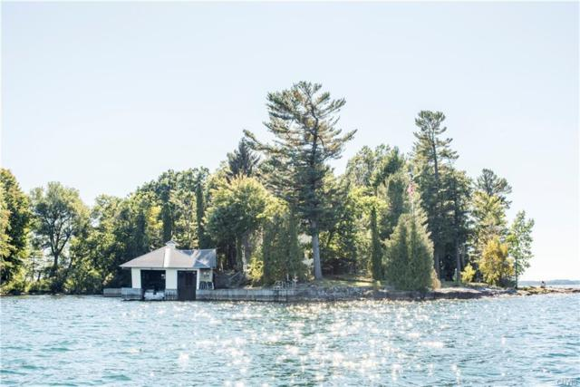 8 Cedar Island, Hammond, NY 13646 (MLS #S1144206) :: The CJ Lore Team | RE/MAX Hometown Choice