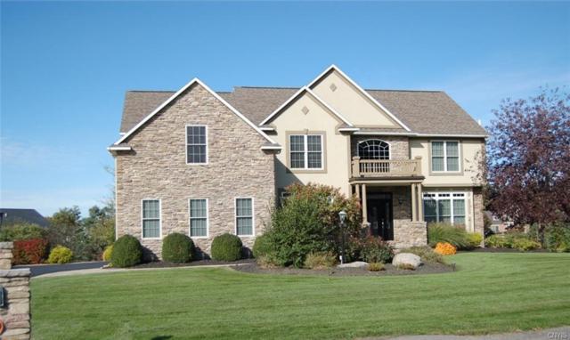 603 Briar Brook Run, Manlius, NY 13066 (MLS #S1145464) :: MyTown Realty