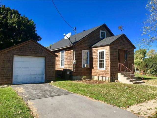 114 Ray Street, Hounsfield, NY 13685 (MLS #S1146864) :: BridgeView Real Estate Services