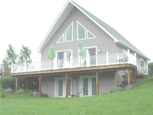 7708 State Route 79, Barker, NY 13862 (MLS #S1147200) :: Thousand Islands Realty
