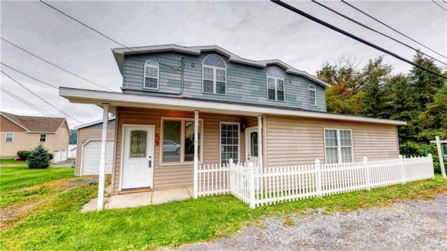 2359 Otisco Valley Road, Otisco, NY 13110 (MLS #S1149957) :: BridgeView Real Estate Services