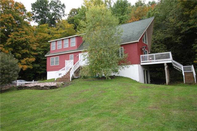 30446 Andrews Road, Rutland, NY 13612 (MLS #S1152064) :: The CJ Lore Team | RE/MAX Hometown Choice