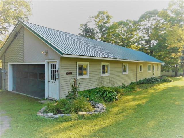 7094 Oatman Road Ss, Western, NY 13309 (MLS #S1152166) :: The Chip Hodgkins Team