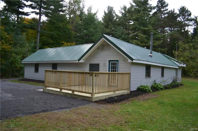 24727 Sanford Corners Road, Le Ray, NY 13616 (MLS #S1152562) :: Updegraff Group