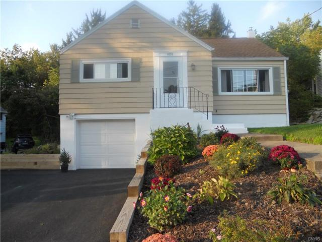 409 Halton Road, Dewitt, NY 13224 (MLS #S1152690) :: Updegraff Group