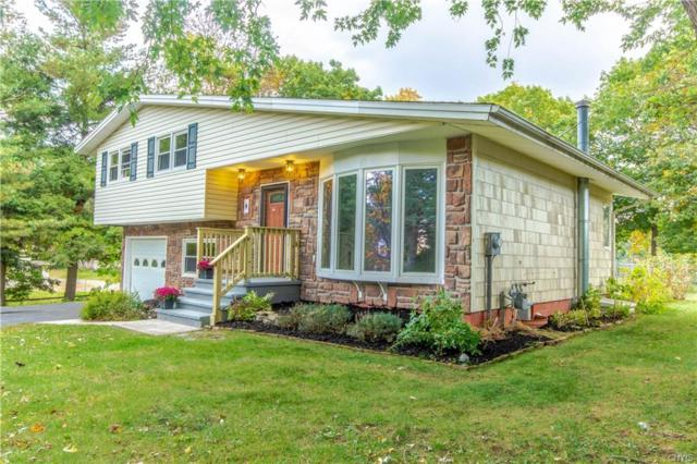 22479 Riverbend Drive E, Le Ray, NY 13601 (MLS #S1154146) :: Updegraff Group