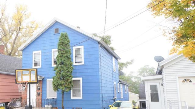 145 Steuben Street, Syracuse, NY 13208 (MLS #S1157081) :: Thousand Islands Realty