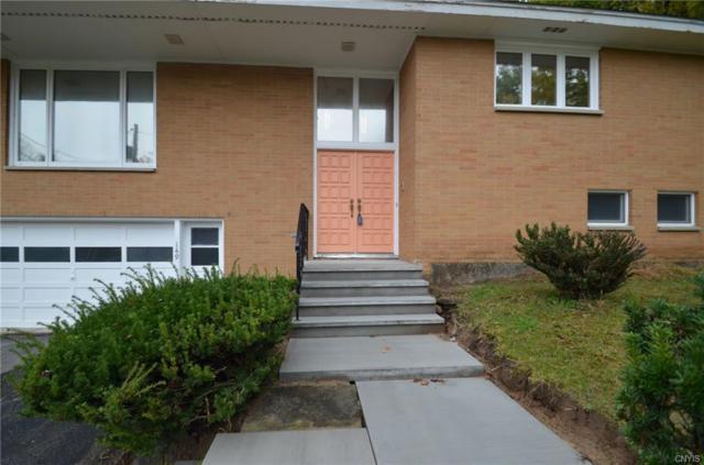 149 Lynn Circle, Syracuse, NY 13205 (MLS #S1157159) :: Updegraff Group