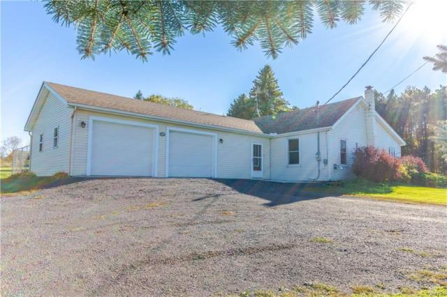 9600 County Route 79, Ellisburg, NY 13650 (MLS #S1158311) :: MyTown Realty