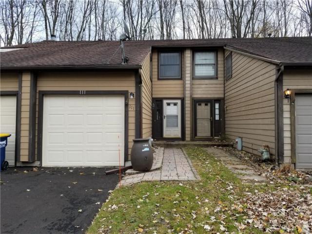 111 Softwind Circle, Van Buren, NY 13027 (MLS #S1158981) :: BridgeView Real Estate Services