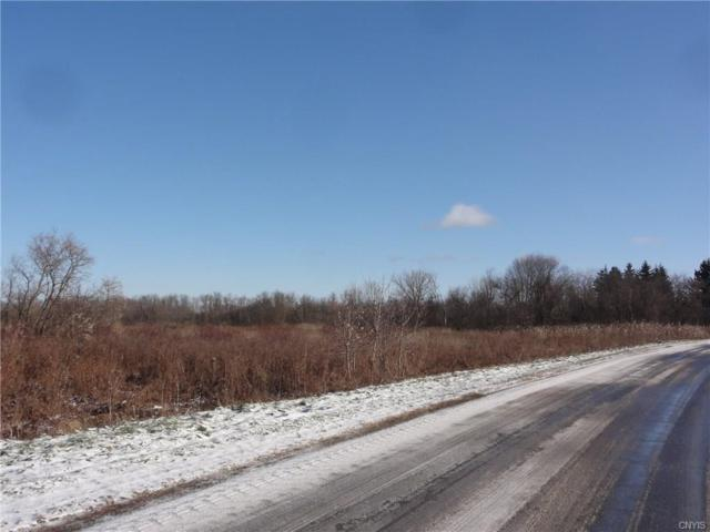 0 Indian Opening Road, Lenox, NY 13032 (MLS #S1159166) :: Thousand Islands Realty