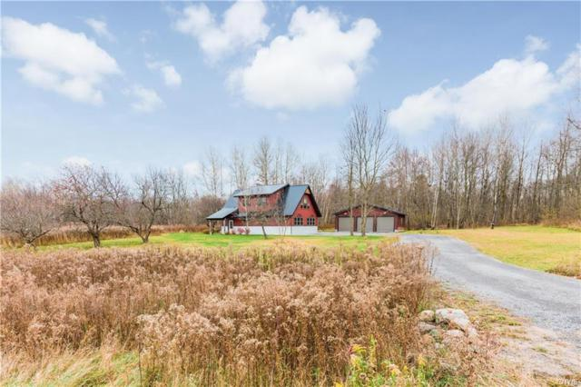 25690 County Route 42, Wilna, NY 13619 (MLS #S1159653) :: Updegraff Group